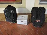 Busking_bags