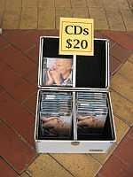 Busking_cds