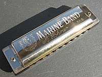Neil-Graham-harmonica