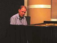 Quentin_piano