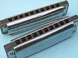 harmonicas_2_blue_160_120