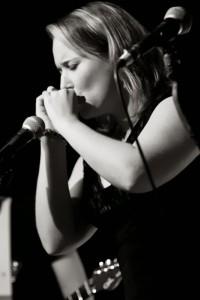 Susan Sauter (by JPS Jogi Pics)